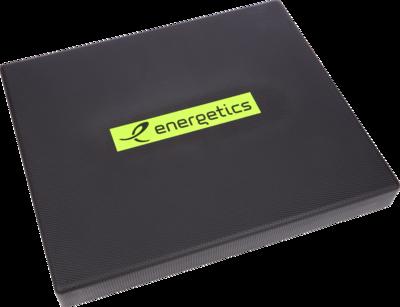 ENERGETICS Balance-Pad