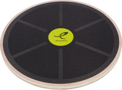 ENERGETICS Wooden Balance Board 1.0