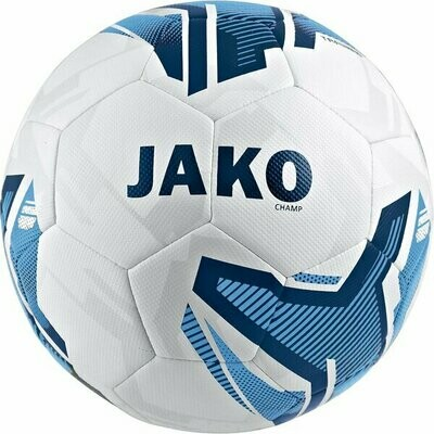 JAKO Trainingsball Champ