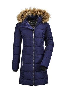 KILLTEC Bantry GIRLS Quilted CT