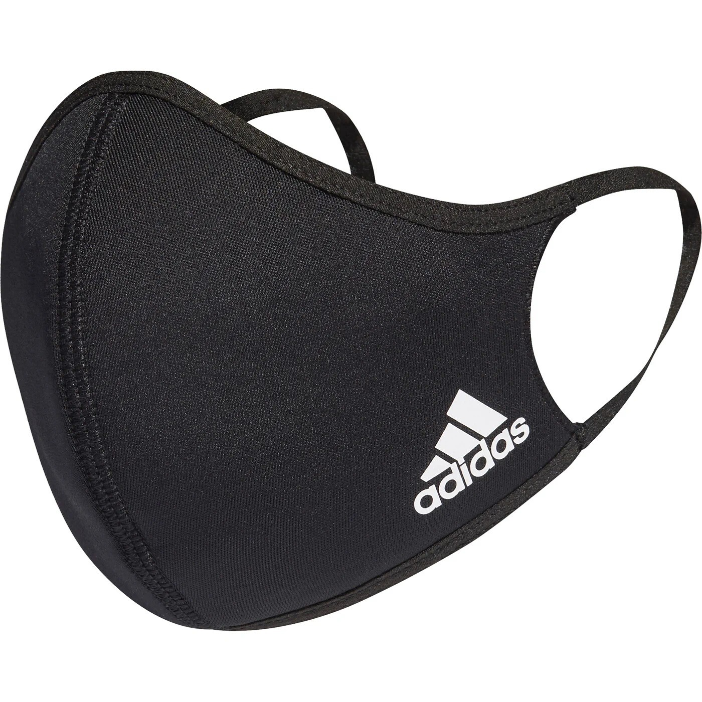 Adidas FACE COVER M/L 3ER-Pack