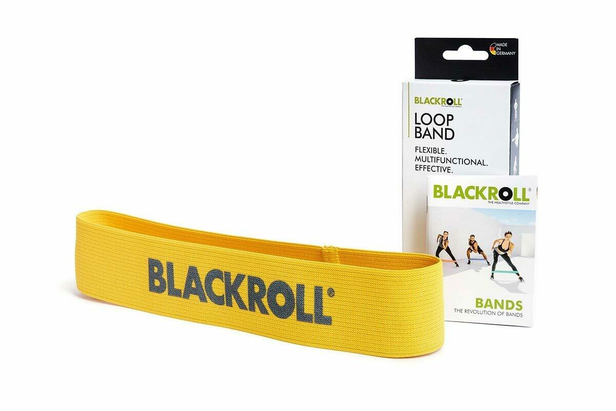BLACKROLL® LOOP BAND