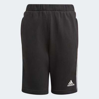 Adidas Kinder Bold Short