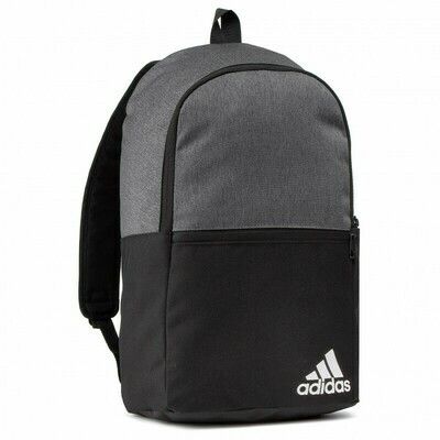Adidas Rucksack DAILY II