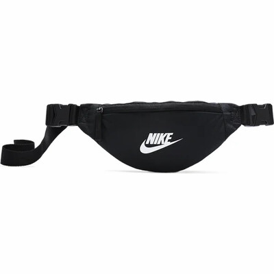 NIKE HERITAGE HIP PACK - SMALL