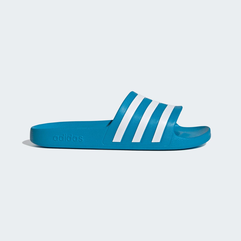 Adidas  Badeschuh Adilette Aqua