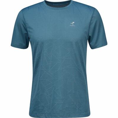 ENERGETICS Herren Lauf T-Shirt Antse II