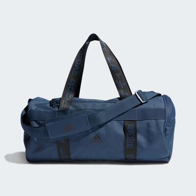 Adidas 4ATHLTS Duffelbag S