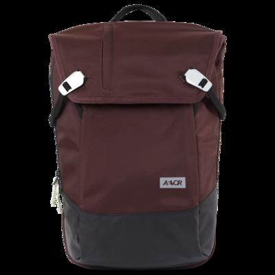 Aevor Daypack Proof - Wasserdicht -