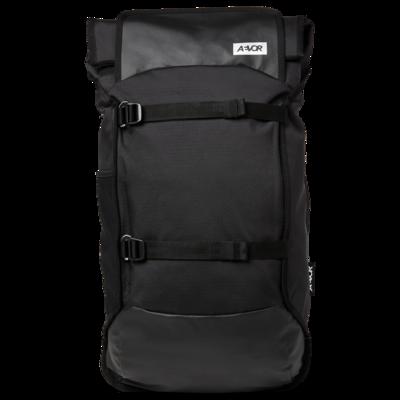 Aevor Rucksack Trip Pack - Wasserdicht -