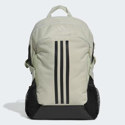 Adidas Rucksack Power V