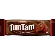 Tim Tam Original 200G