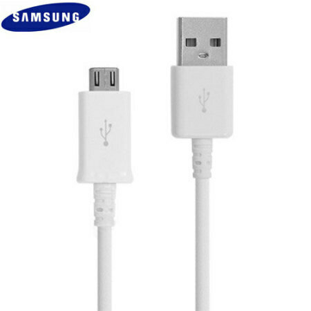 Cable Samsung