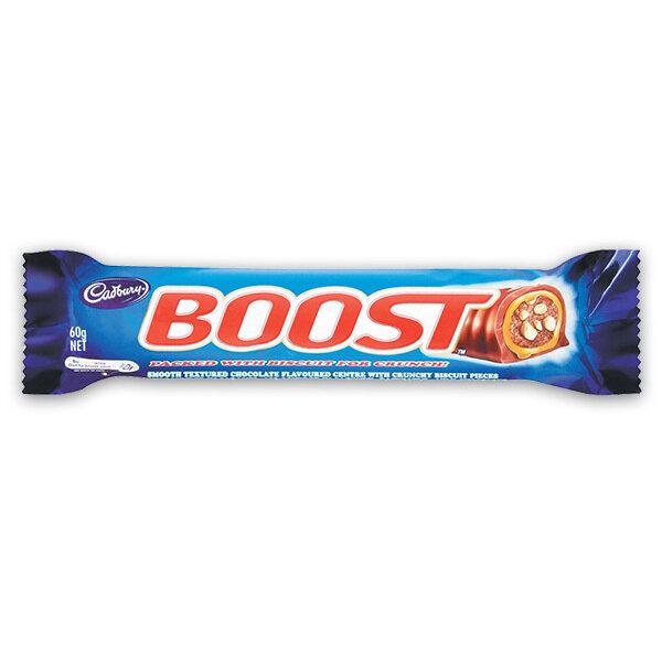 Cadbury Boost 60G