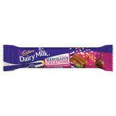 Cadbury Marvellous Creations 50G