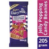 Cadbury Marvellous Creation 200G