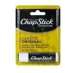 Chapstick Classic Original