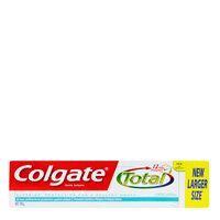 Colgate Total 190g