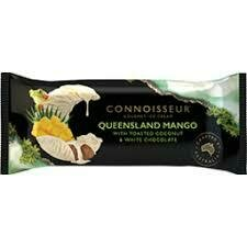 Connoisseur Queensland Mango