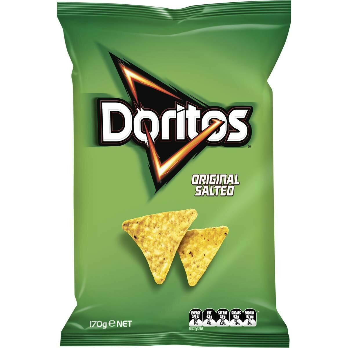 Doritos Original 175g