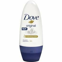 Dove Original Men Care