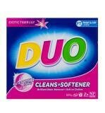 Duo Front Loader 500G