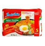Indomie Original 85g*5PK