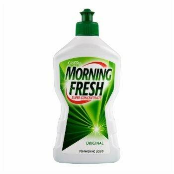 Morning Fresh Original