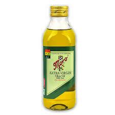 Moro Extra Virgin Olive Oil 1L