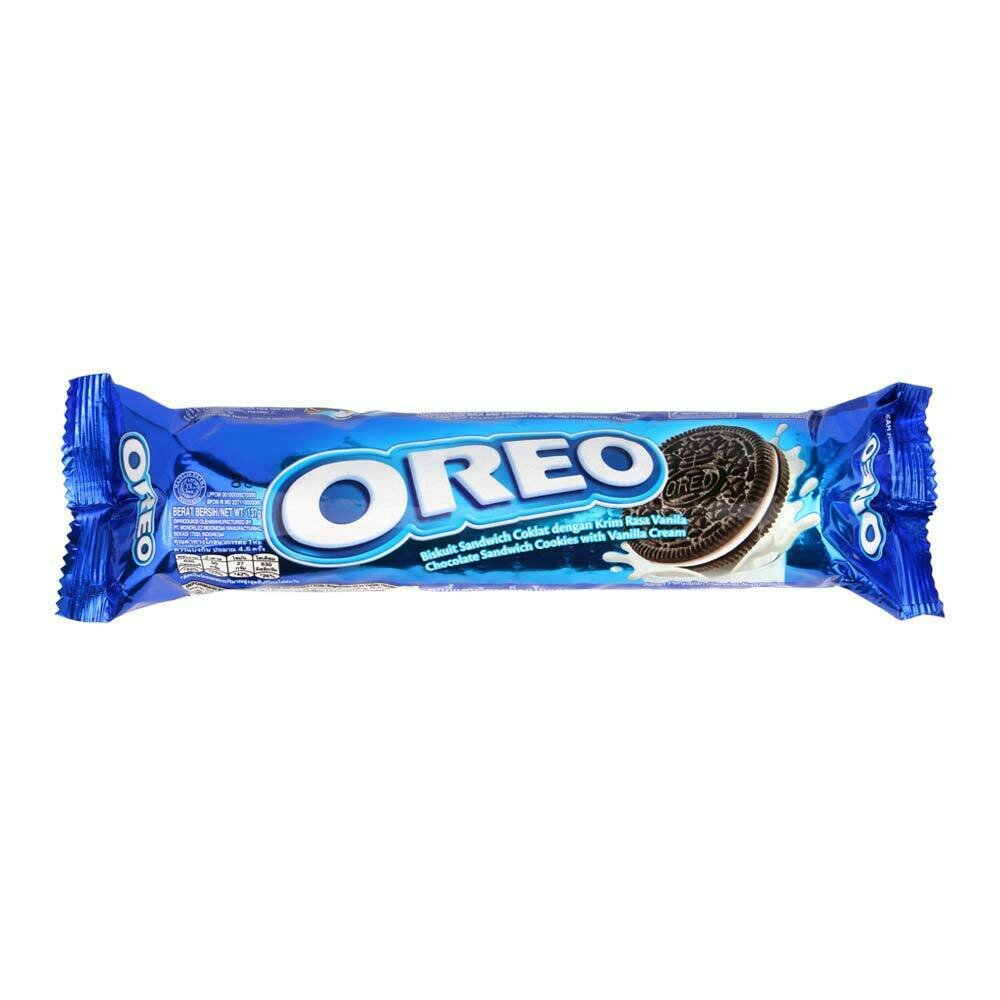 Oreo Original 137G
