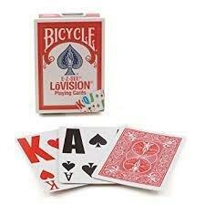Playing Cards 2pk