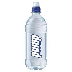 Pump Water 750ML