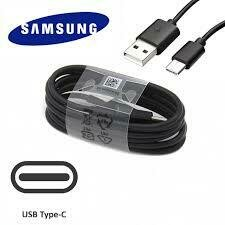 Samsung Type C Cable
