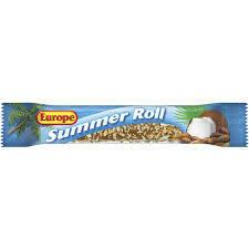 Summer Roll 40G