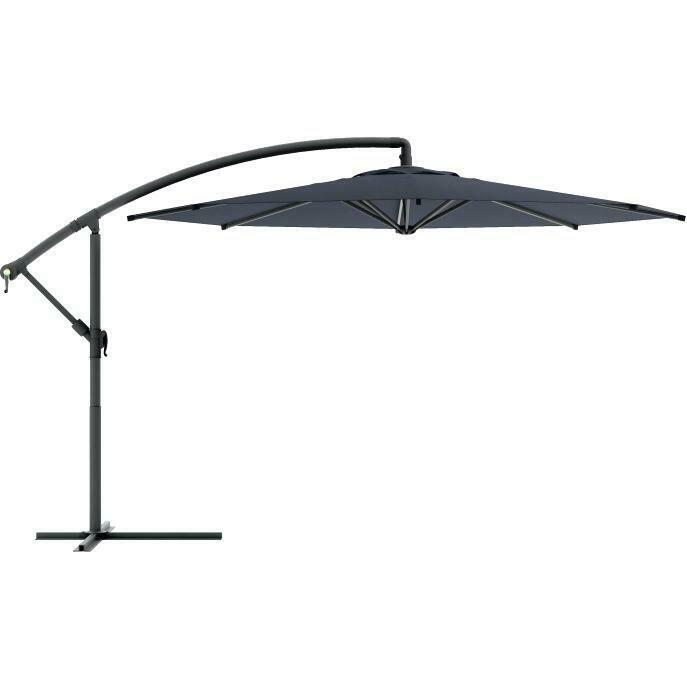 Umbrella Large Size