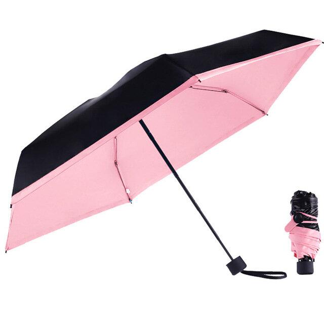 Umbrella Small
