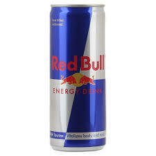 Redbull Energy Drink 250ml