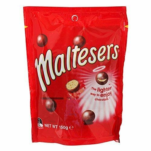 Maltesers Original 180g
