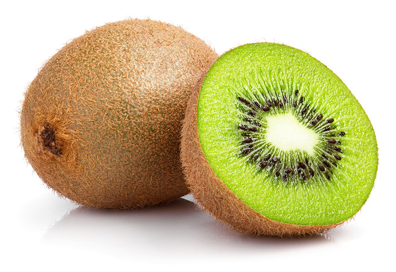 Kiwi (Each Pc)