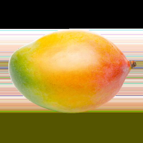 Mango (Each Pc)