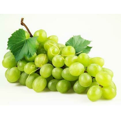Grapes Seedless (Per KG)