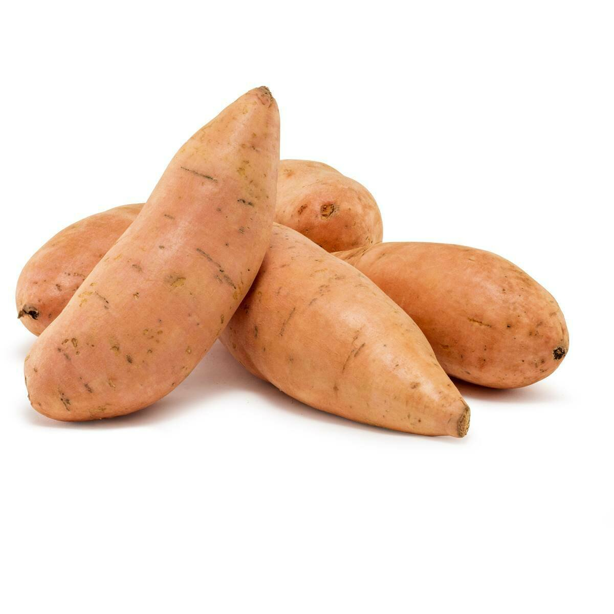 Sweet Potato (Per KG)