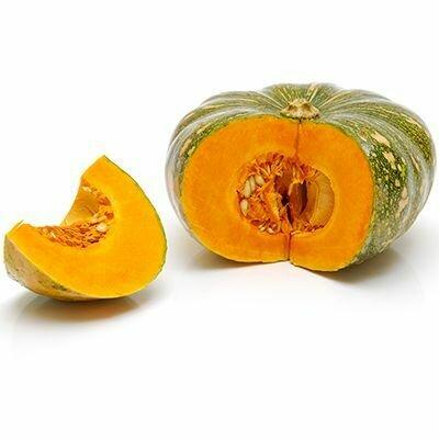 Pumpkin (Each Pc)