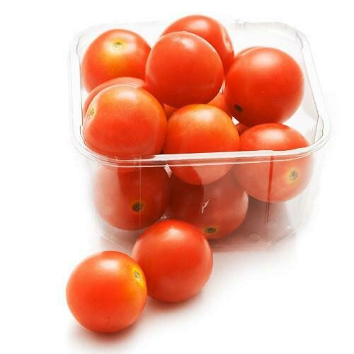Cherry Tomato 250G