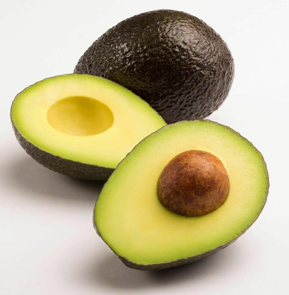 Avacado (Each Pc)