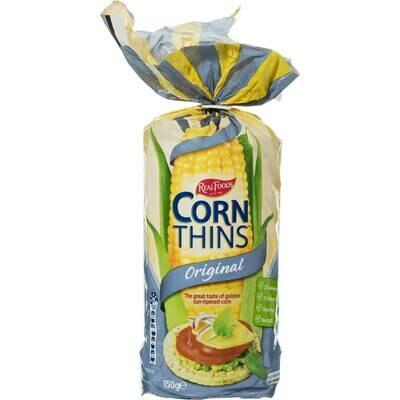 Cornthins Original 150G