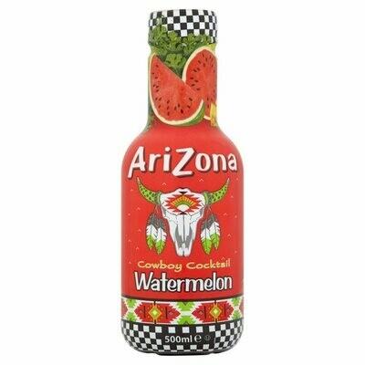 Arizona Watermelon Juice 473ML