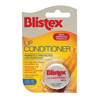Blistex Lip Conditioner 7g