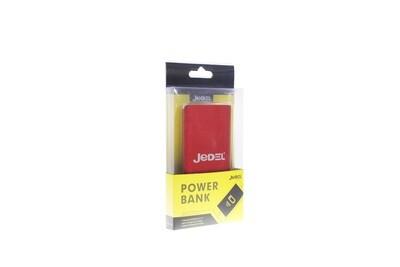 Powerbank 7800mAh