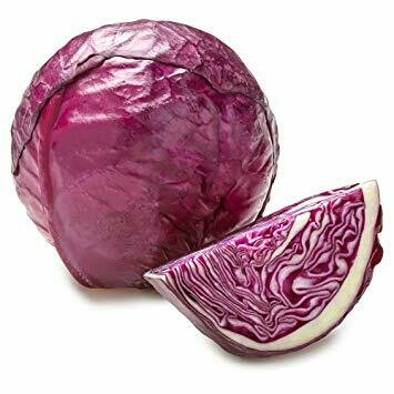 Cabbage (Each Pc)